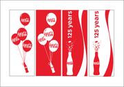 Coke : Banner
