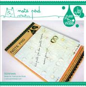 new notepad2011