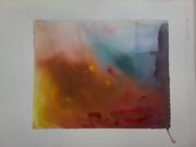 Art Fund - Print
