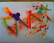 Art Fund - Paint