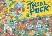 TRAI-PUCK_resize