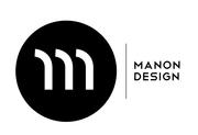 manon design