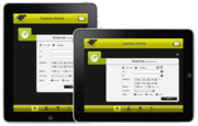 Nippon-l-Sysit-l-iPad010