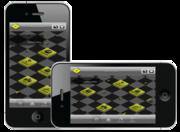 Nippon-Sysit-iPhone003