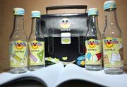 packaging-soy milk