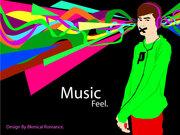 Music Feel