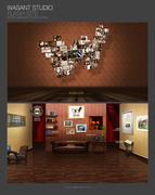 Website | Wasant Studio