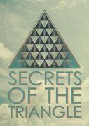 secrets of the triangle