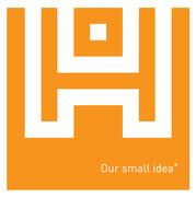 ICON-A-our-Small-Idea