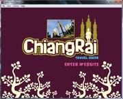 ChiangRai travel guide
