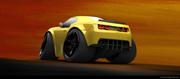 Wacky Cars 05