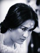 Wedding @ Oriental