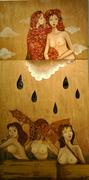 Rainny Days