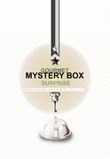 Gourmet Mystery Box
