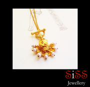 SiSS Jewelry (Product)