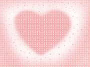 Heart star pink4