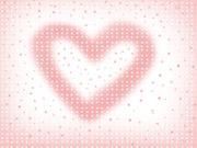 Heart star pink3