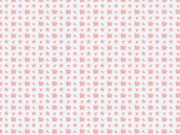 star pink3