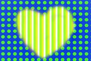 Love Heart GD