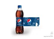 Pepsi NY