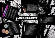 LOOK@Beauty