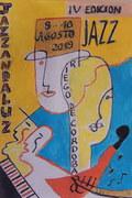 envie conv Jazzandaluz priego de cordoba