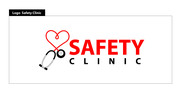 TGI SAFTY - Re branding Corporate design campaign