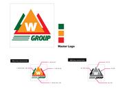 Witsanu Group