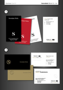 Template & Logo Designs