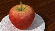 apple 003