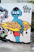 Paint 2013