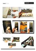 Creative Branding Studio