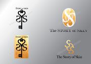 story-of-skin04