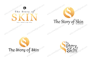 story-of-skin02