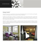 Expression Apr-May13-A-Design Hotel
