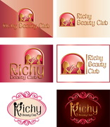 Richy Beauty Club