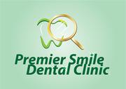 Premier Smile Dental Clinic 4