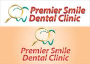 Premier Smile Dental Clinic 5