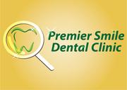 Premier Smile Dental Clinic 2