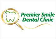 Premier Smile Dental Clinic 1
