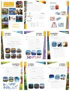 Journey Flyer