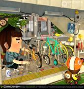 2014_01_bike_parking