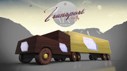 transport_01