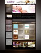Web Desing_2