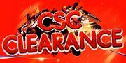 CSC_Clearnce_120x60cm-2