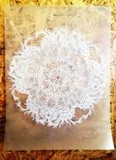 Paper Craft Design