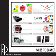 Product banner website : SawasdeeVIP.com