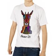 T-Shirt 2013-3