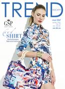 Trend Society Magazine