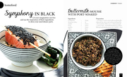 Ref CookBook Martha4